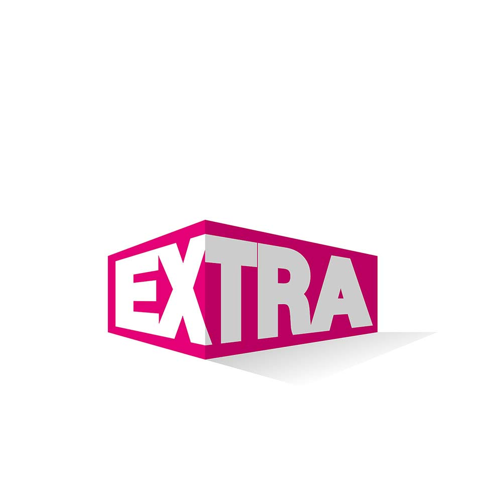 T-Mobile Extra icon